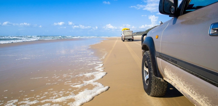 18 Day Brisbane To Cairns Tour 187 Student Uni Travel